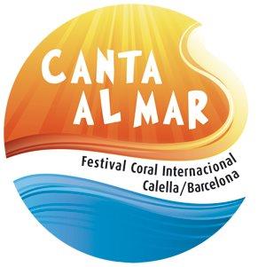 Canta al Mar, Calella, Spain2018