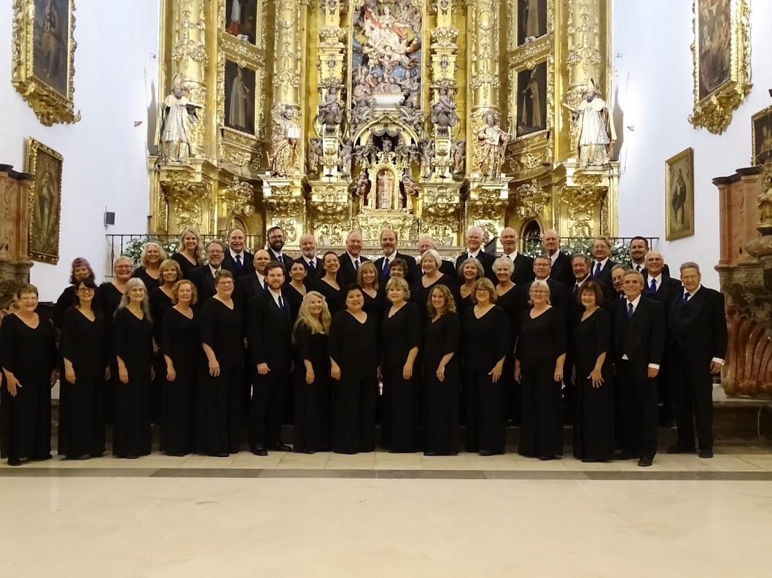 Osuna 2018 Spain VAE