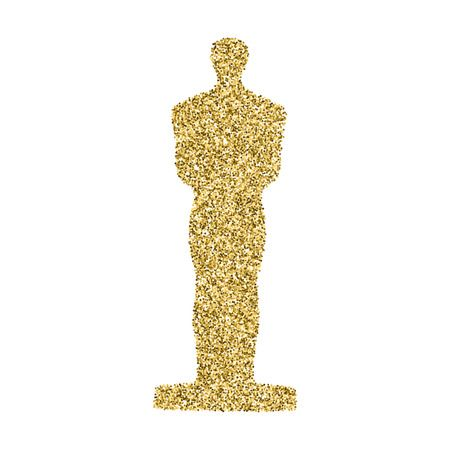 What about theOSCARS????